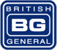 BG Electrical